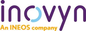 inovyn - An INEOS company