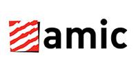 Logo AMIC