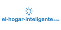 Logo el-hogar-inteligente.com