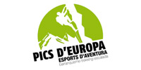 Logo Picts d'Europa