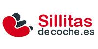 Logo sillitasdecoche.es