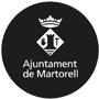 Escut Ajuntament de Martorell