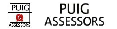 Logo Computer Dos